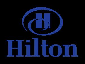 hilton-hotel-logo-old