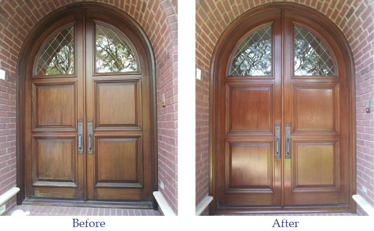 before-after-front-door-refinishing-01