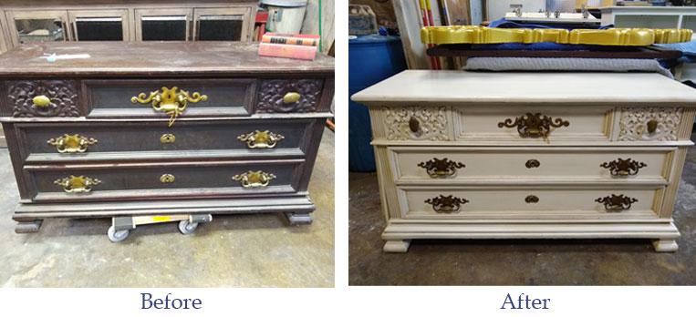 before-after-furniture-refinishing-dresser01