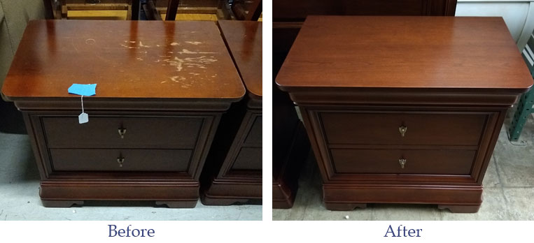 before-after-furniture-refinishing-endtable