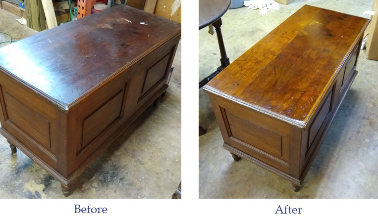 before-after-furniture-refinishing-shellac-restore