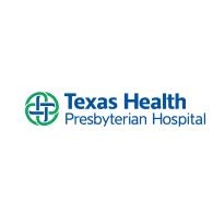 texas_health_presbyterian
