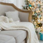 Refurbish Furniture for Holidays