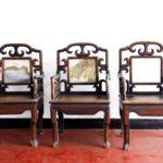Identify Antique Furniture