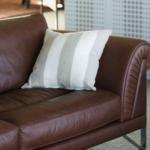 Sofa Cushion Stuffing