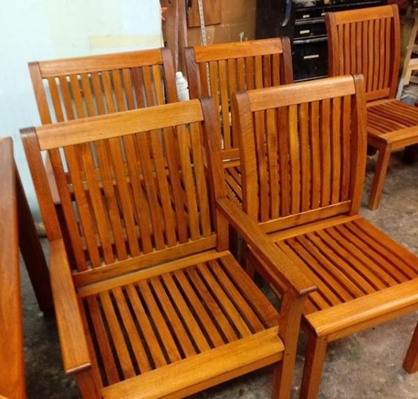 Chair Care Patio Furniture Repair Dallas Tx Patio Ideas