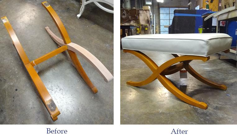 before-after-furniture-repair-curule