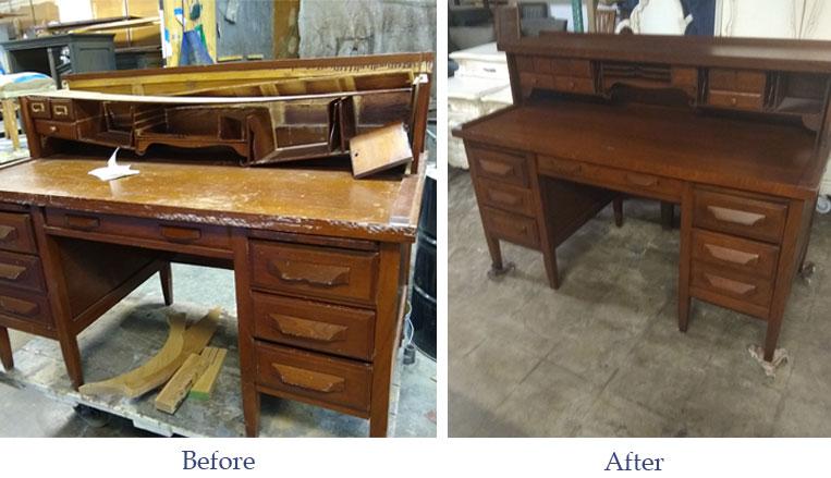 before-after-furniture-repair-desk-01