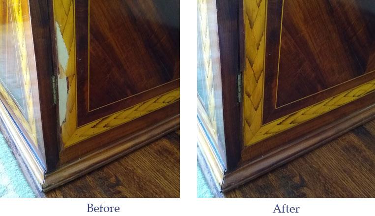 before-after-furniture-repair-veneer