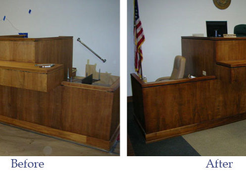 before-after-commercial-touchups-desk01